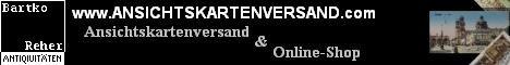 www.ANSICHTSKARTENVERSAND.com
