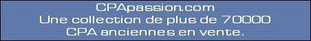 www.cpapassion.com