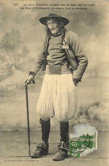 Affiche WW1 inconnue hôpital Saint de Julien 289